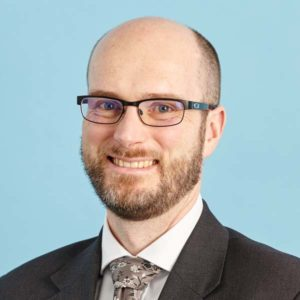 David Smith - HMO Writer