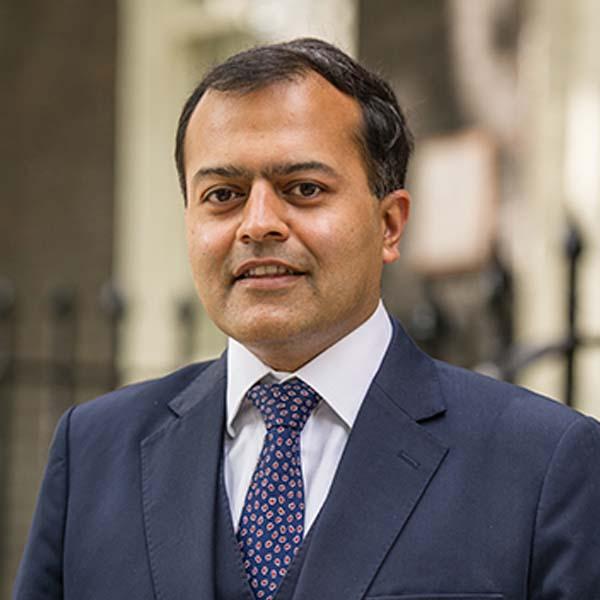 Naveen Agnihotri - HMO Writer