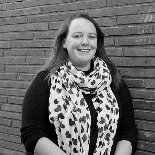 Sarah Poynton Ryan - HMO Writer