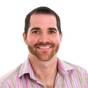 Rob Moore - HMO Writer